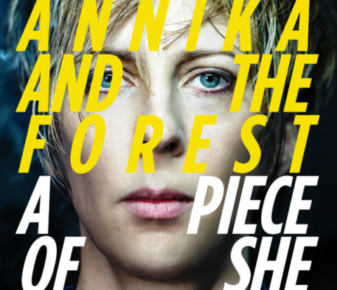 annika-and-the-forest
