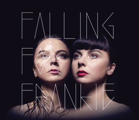 falling-for-frankie-superpitch
